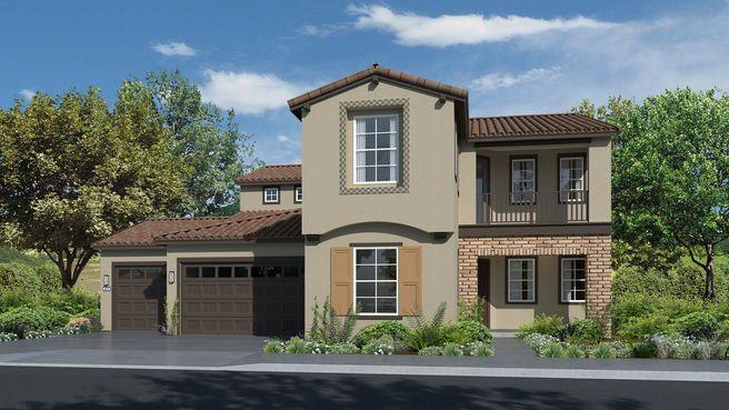 7020 Benevento Drive (Residence 3279)