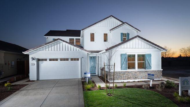 Residence 3312