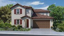 The Keys at Westlake by Lennar in Stockton-Lodi California