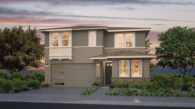 5942 Dreiser Street (Residence 2620)