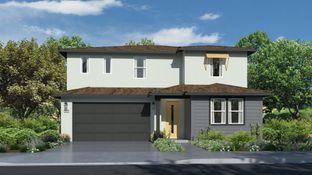 Residence 2968 - Watersyde at Northlake: Sacramento, California - Lennar