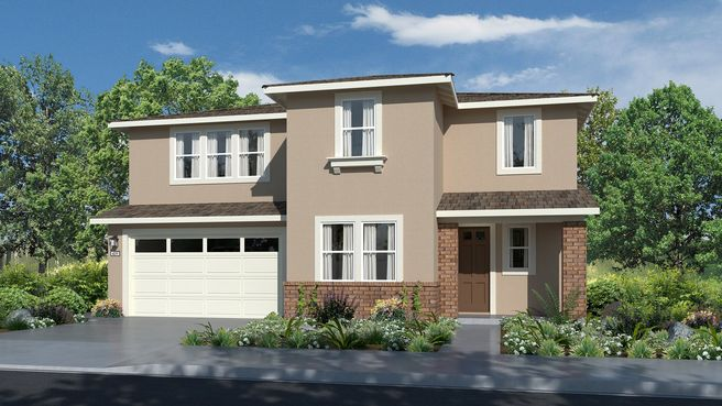 3713 Sojourn Avenue (Residence 2869)