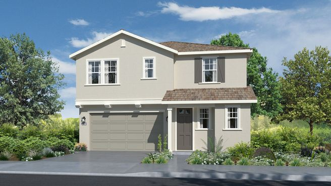 3606 Damora Avenue (Residence 2362)