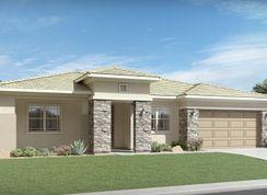 Willow Plan 5574 - Dobbins Village - Destiny: Laveen, Arizona - Lennar