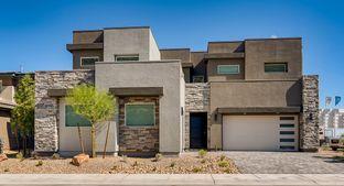 Andora - Tresor: Henderson, Nevada - Lennar
