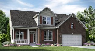 Bonnington - Westerly Grove: Poolesville, District Of Columbia - Lennar