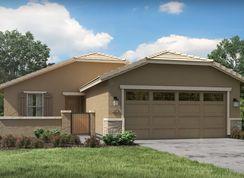 Bisbee Plan 3565 - Villages at 63rd - Discovery: Phoenix, Arizona - Lennar
