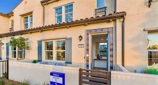 Residence 1 - The Groves - Willow: Whittier, California - Lennar