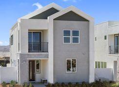 Residence 1 - Valencia - Marigold: Valencia, California - Lennar