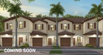 Westview by Lennar in Miami-Dade County Florida
