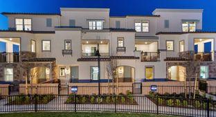 Residence 2 - Woodhaven: Alhambra, California - Lennar