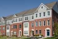 Delacour at Blue Stream - Townhome Collection by Lennar in Baltimore Maryland