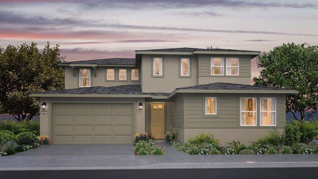 5936 Lakestone Drive (Residence 3312)