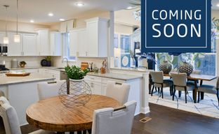 Bryans Village - Signature Collection by Lennar in Washington Maryland