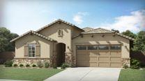 Dobbins Heights - Horizon by Lennar in Phoenix-Mesa Arizona