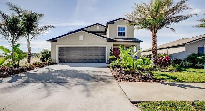 14427 Touch Gold Ln (Columbia)