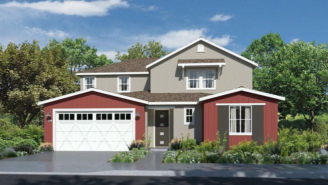 Residence 3425