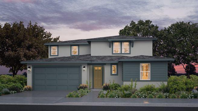 5943 Lakestone Drive (Residence 3425)