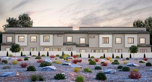 Kensington - Valley Vista - Roxbury: North Las Vegas, Nevada - Lennar
