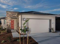 Residence 1246 - Heritage Solaire - Meridian: Roseville, California - Lennar