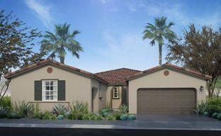 Espana - Almeria by Lennar in Riverside-San Bernardino California
