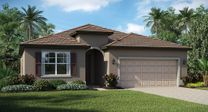 River Hall Country Club by Lennar in Fort Myers Florida