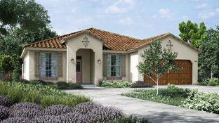 Bristlecone - Candelas - California Series: Visalia, California - Lennar