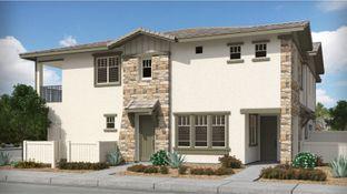 Residence 1 - Pinelake - Inspiration: Chandler, Arizona - Lennar