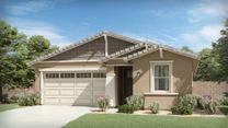 Dobbins Heights - Discovery by Lennar in Phoenix-Mesa Arizona