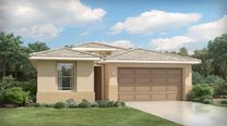 Goldview - Discovery by Lennar in Phoenix-Mesa Arizona