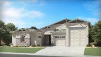 Dobbins Village - Destiny by Lennar in Phoenix-Mesa Arizona