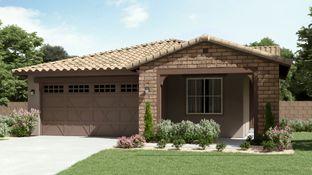 Acacia Plan 3517 - Mystic - Discovery: Peoria, Arizona - Lennar