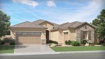 Asher Pointe - Destiny by Lennar in Phoenix-Mesa Arizona