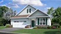 Venue at Smithville Greene - Single Family Homes by Lennar in Philadelphia New Jersey