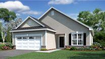 Venue at Smithville Greene - Smithville Greene Single Homes by Lennar in Philadelphia New Jersey