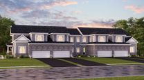 The Collection at Morristown by Lennar in Morris County New Jersey