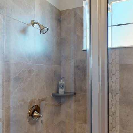 Bathroom featured in the Hepburn By Lennar in Denver, CO