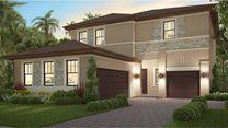 Marbella by Lennar in Broward County-Ft. Lauderdale Florida