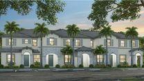 Venezzia by Lennar in Miami-Dade County Florida