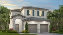 The Riviera - Costa Collection by Lennar in Miami-Dade County Florida