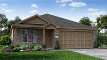 Bluebonnet Estates by Lennar in Dallas Texas