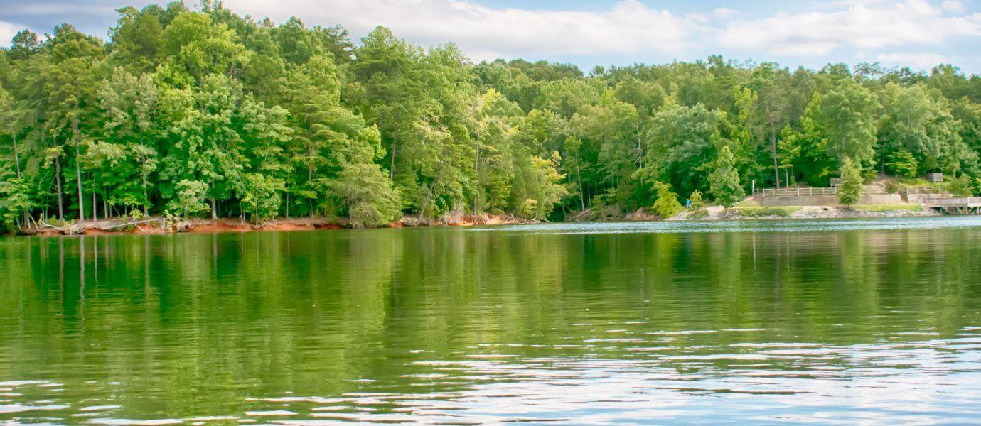 'Lakeside Meadows' by Lennar - Charlotte in Greenville-Spartanburg