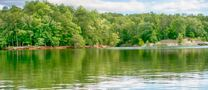 Lakeside Meadows by Lennar in Greenville-Spartanburg South Carolina