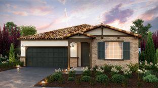 Residence 3 - Esperanza - Vivir: Ontario, California - Lennar