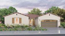 Remington Place - Trailhead by Lennar in Riverside-San Bernardino California