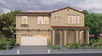 Remington Place - Westward by Lennar in Riverside-San Bernardino California