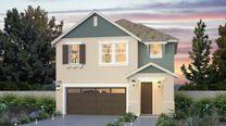 Gabion Ranch - Ridgeview by Lennar in Riverside-San Bernardino California