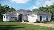 Markland - Markland - Elite Collection by Lennar in Jacksonville-St. Augustine Florida
