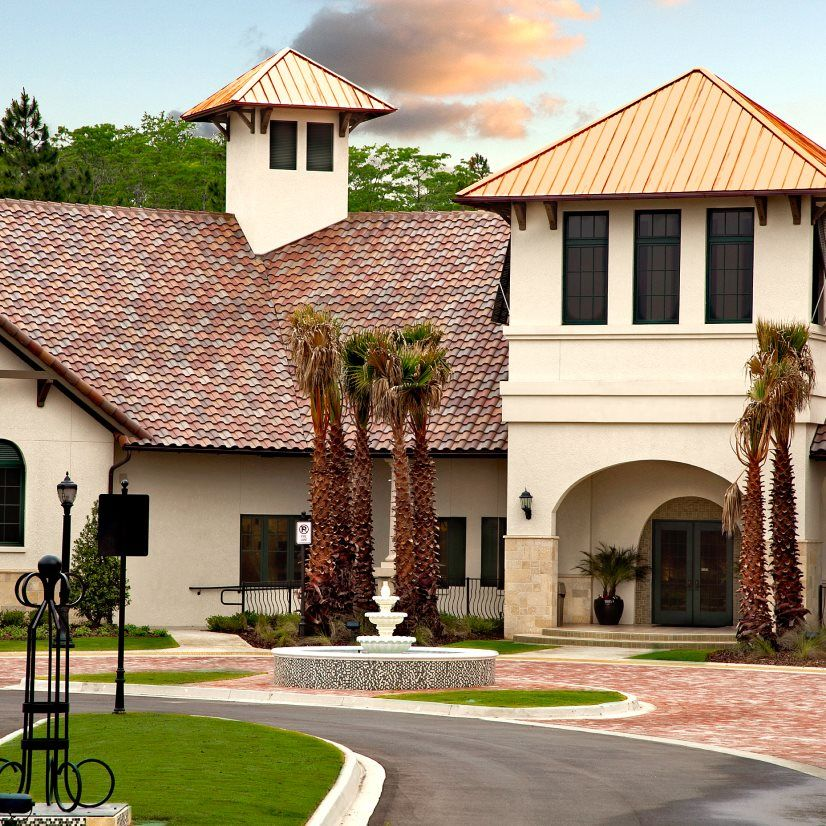 'Palencia - Palencia 60' Imperial Collection' by Lennar - Jacksonville in Jacksonville-St. Augustine