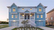 Lost Key - Resort Villas by Lennar in Pensacola Florida